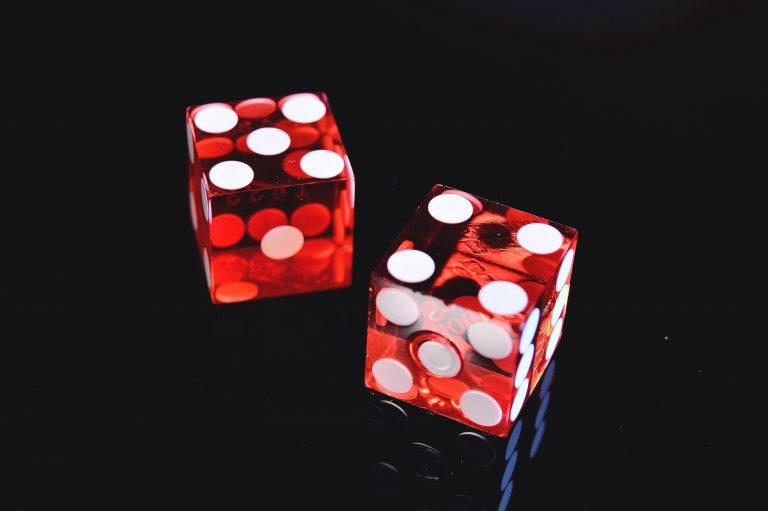 Q-learning example with Liar's Dice in R